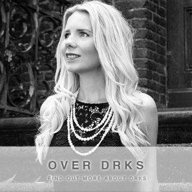 Over DRKS